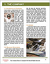 0000075935 Word Template - Page 3
