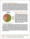 0000075935 Word Template - Page 7