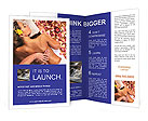 0000075936 Brochure Template