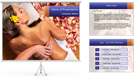 0000075936 PowerPoint Template