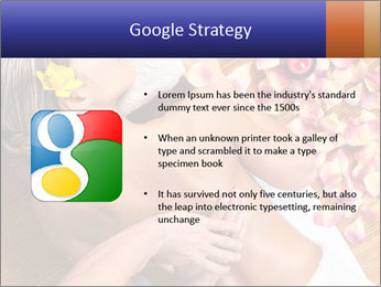 0000075936 PowerPoint Template - Slide 10