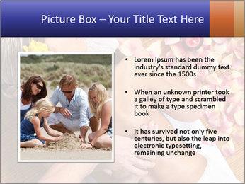 0000075936 PowerPoint Template - Slide 13