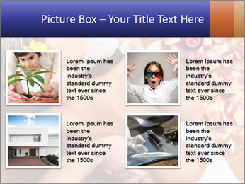 0000075936 PowerPoint Template - Slide 14