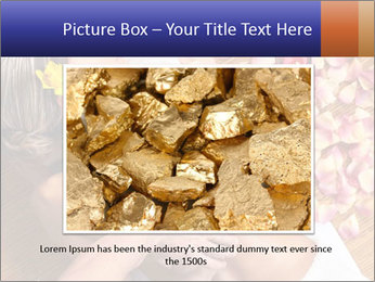 0000075936 PowerPoint Template - Slide 15