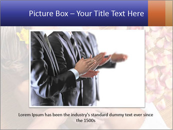 0000075936 PowerPoint Template - Slide 16