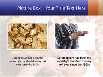 0000075936 PowerPoint Template - Slide 18