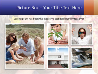 0000075936 PowerPoint Template - Slide 19