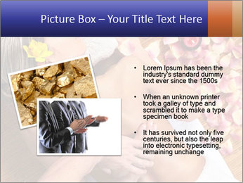 0000075936 PowerPoint Template - Slide 20