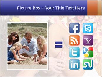 0000075936 PowerPoint Template - Slide 21