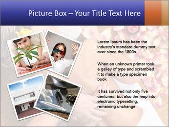 0000075936 PowerPoint Template - Slide 23
