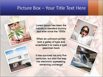 0000075936 PowerPoint Template - Slide 24
