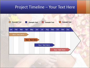 0000075936 PowerPoint Template - Slide 25