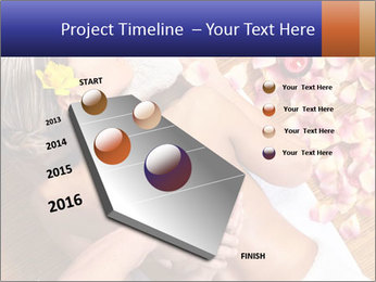0000075936 PowerPoint Template - Slide 26