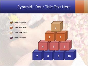 0000075936 PowerPoint Template - Slide 31