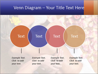 0000075936 PowerPoint Template - Slide 32