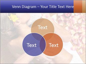 0000075936 PowerPoint Template - Slide 33