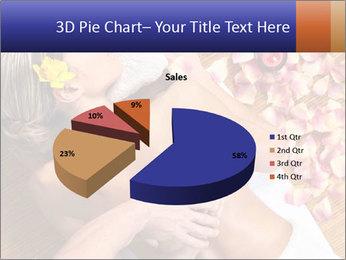 0000075936 PowerPoint Template - Slide 35
