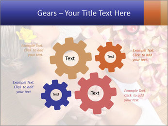 0000075936 PowerPoint Template - Slide 47