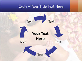 0000075936 PowerPoint Template - Slide 62