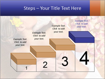 0000075936 PowerPoint Template - Slide 64