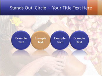 0000075936 PowerPoint Template - Slide 76
