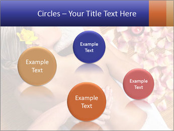 0000075936 PowerPoint Template - Slide 77