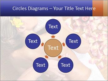 0000075936 PowerPoint Template - Slide 78