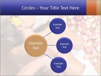 0000075936 PowerPoint Template - Slide 79