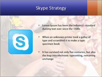 0000075936 PowerPoint Template - Slide 8