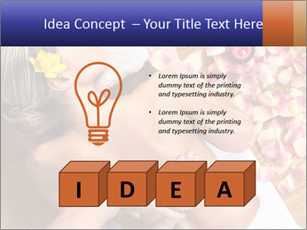 0000075936 PowerPoint Template - Slide 80