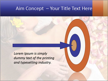 0000075936 PowerPoint Template - Slide 83