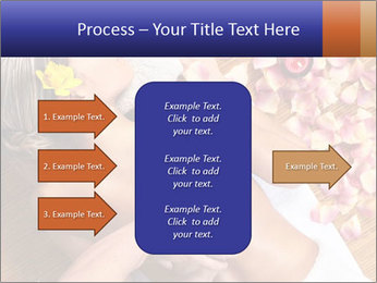 0000075936 PowerPoint Template - Slide 85