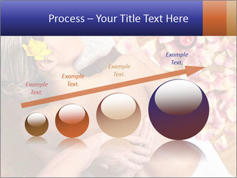 0000075936 PowerPoint Template - Slide 87
