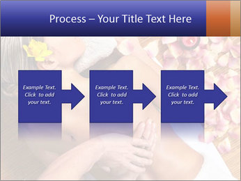 0000075936 PowerPoint Template - Slide 88
