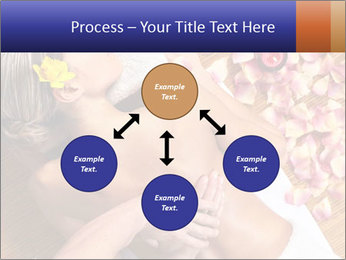 0000075936 PowerPoint Template - Slide 91