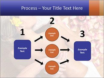 0000075936 PowerPoint Template - Slide 92