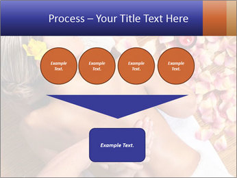 0000075936 PowerPoint Template - Slide 93