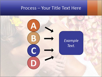 0000075936 PowerPoint Template - Slide 94