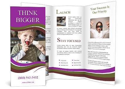 0000075937 Brochure Template