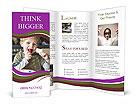 0000075937 Brochure Templates