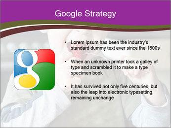 0000075937 PowerPoint Template - Slide 10