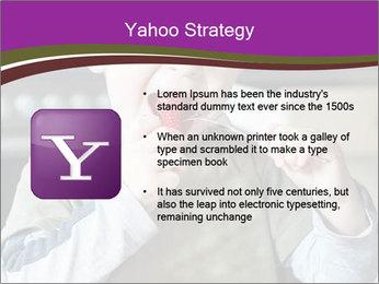 0000075937 PowerPoint Template - Slide 11