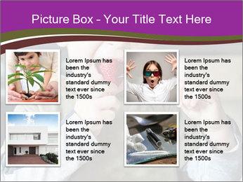 0000075937 PowerPoint Template - Slide 14