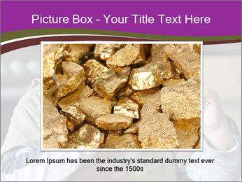 0000075937 PowerPoint Template - Slide 15