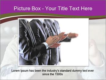 0000075937 PowerPoint Template - Slide 16