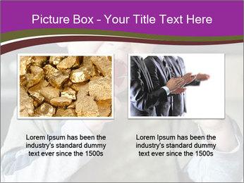 0000075937 PowerPoint Template - Slide 18