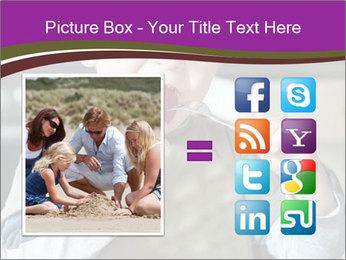 0000075937 PowerPoint Template - Slide 21