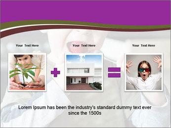 0000075937 PowerPoint Template - Slide 22