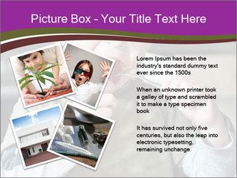 0000075937 PowerPoint Template - Slide 23