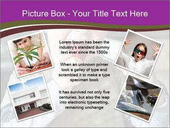 0000075937 PowerPoint Template - Slide 24